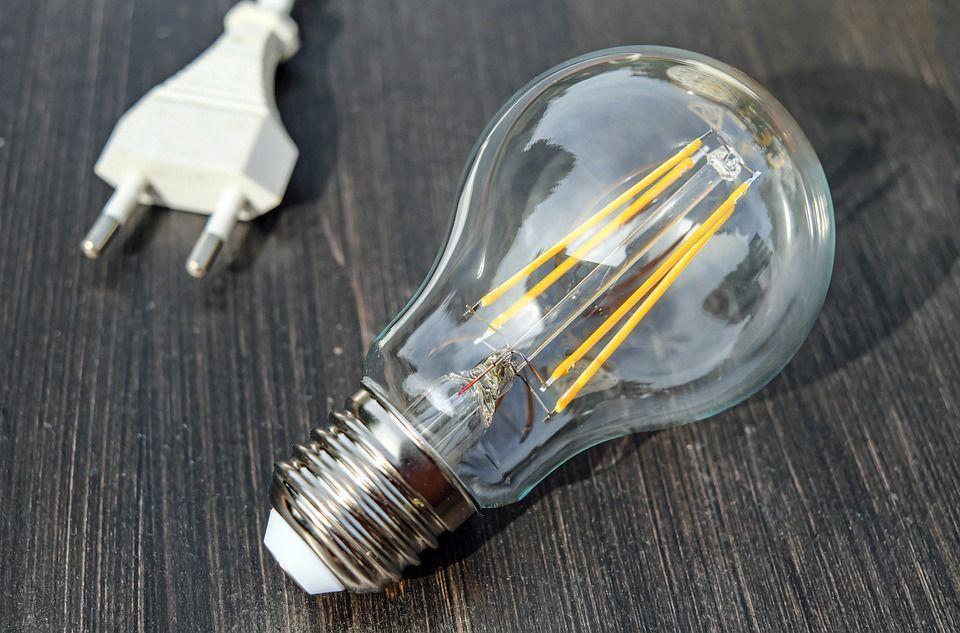 Bonus gas e luce 2018: a chi spetta e come funziona