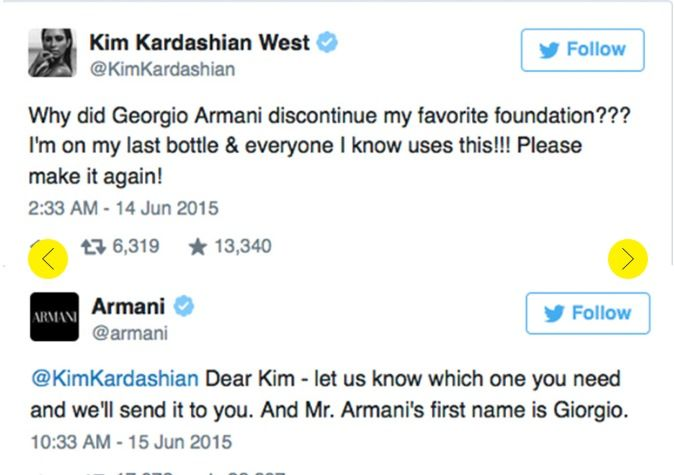 epic fail Kim Kardashian