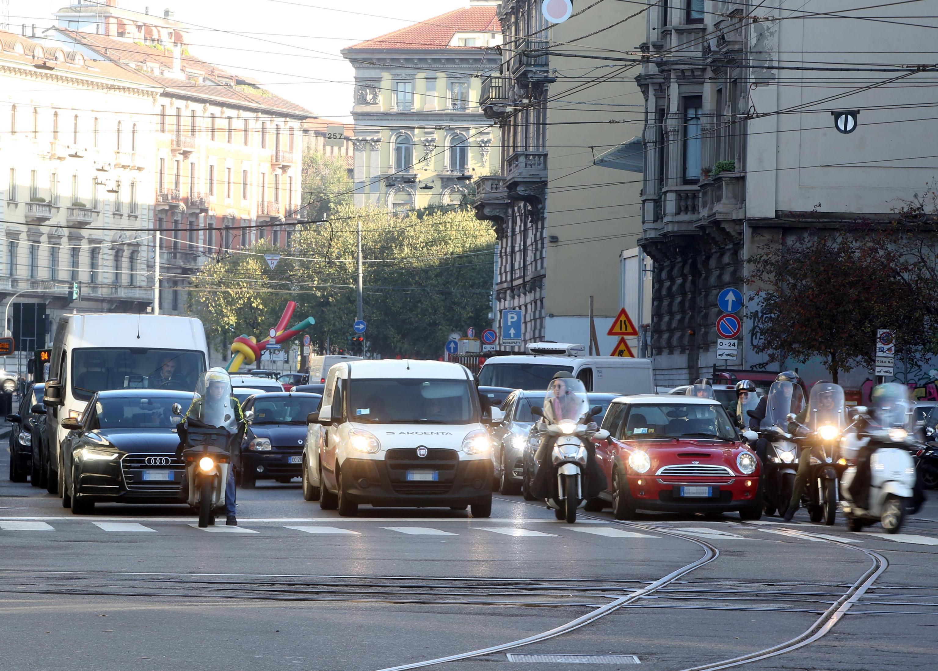 Esenzione bollo auto: quando non si paga la tassa automobilistica