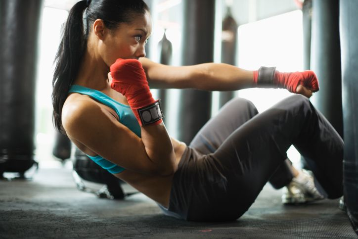fitboxe3