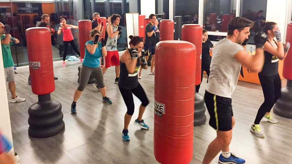 fitboxe5
