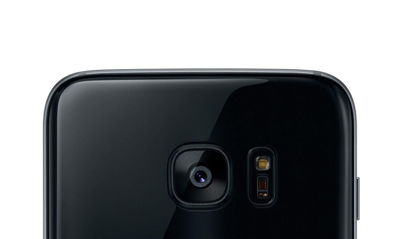 Come migliorare la fotocamera dello smartphone