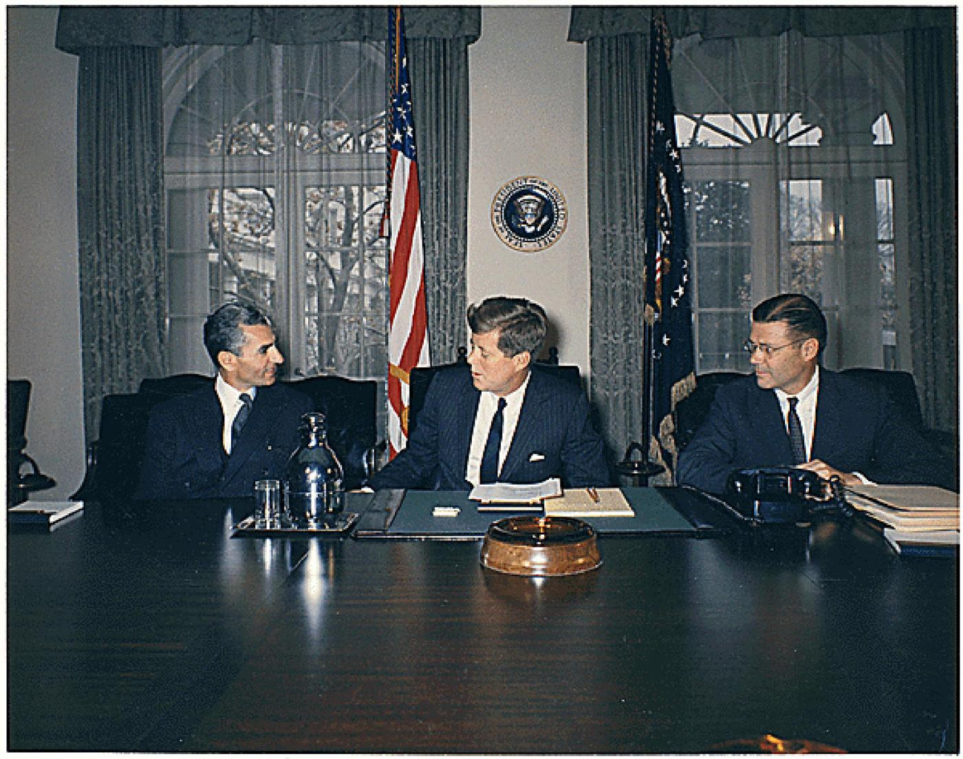 John F. Kennedy photos John F. kennedy retrospettive a 50 anni dalla sua morte