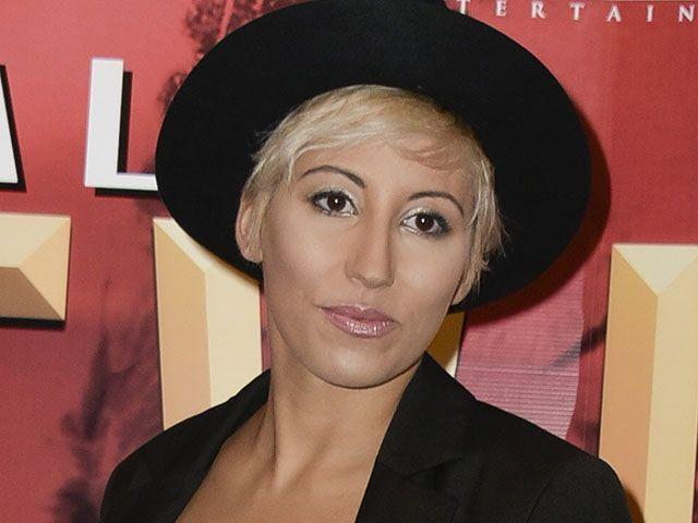 Malika Ayane: il nuovo compagno è un manager dello spettacolo