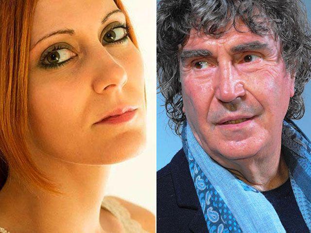 Stefano D'Orazio non ha una figlia segreta: la conferma della Cassazione