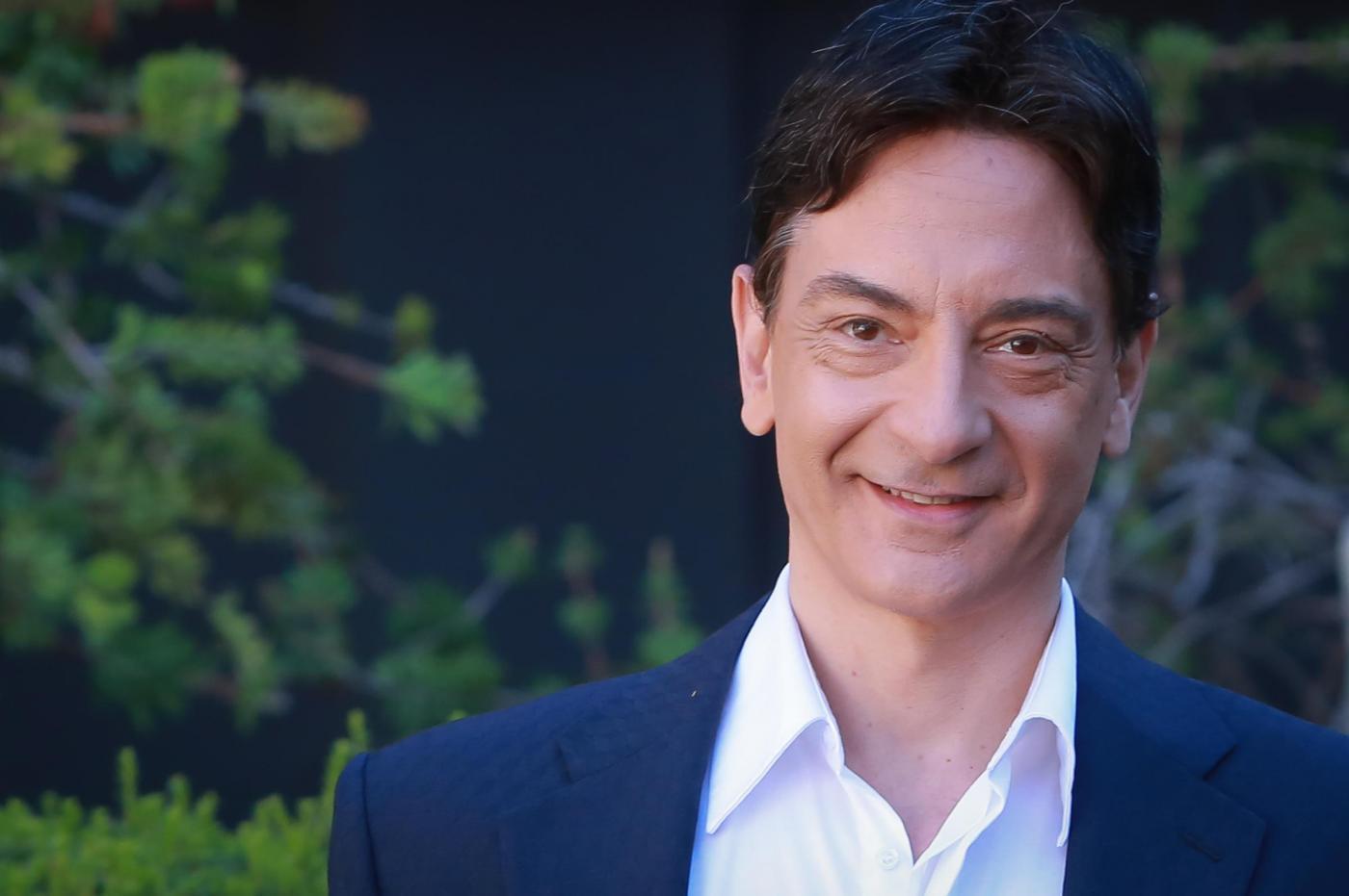 Oroscopo 2017 di Paolo Fox rinviato dalla Rai: spettatori in rivolta