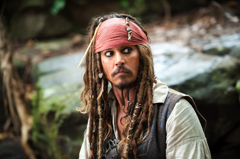 piratideicaraibi5