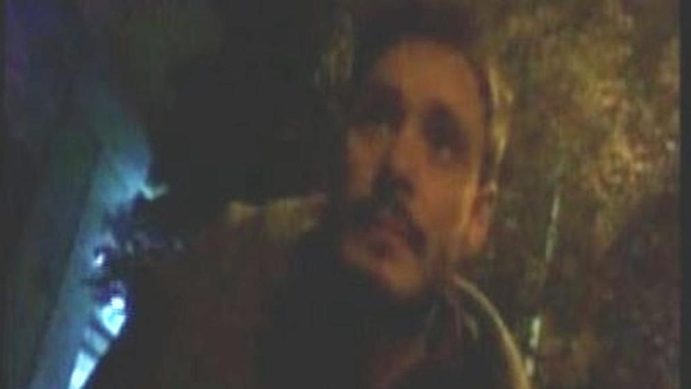 Giulio Regeni: ultimo video ripreso dal sindacalista che lo denunciò