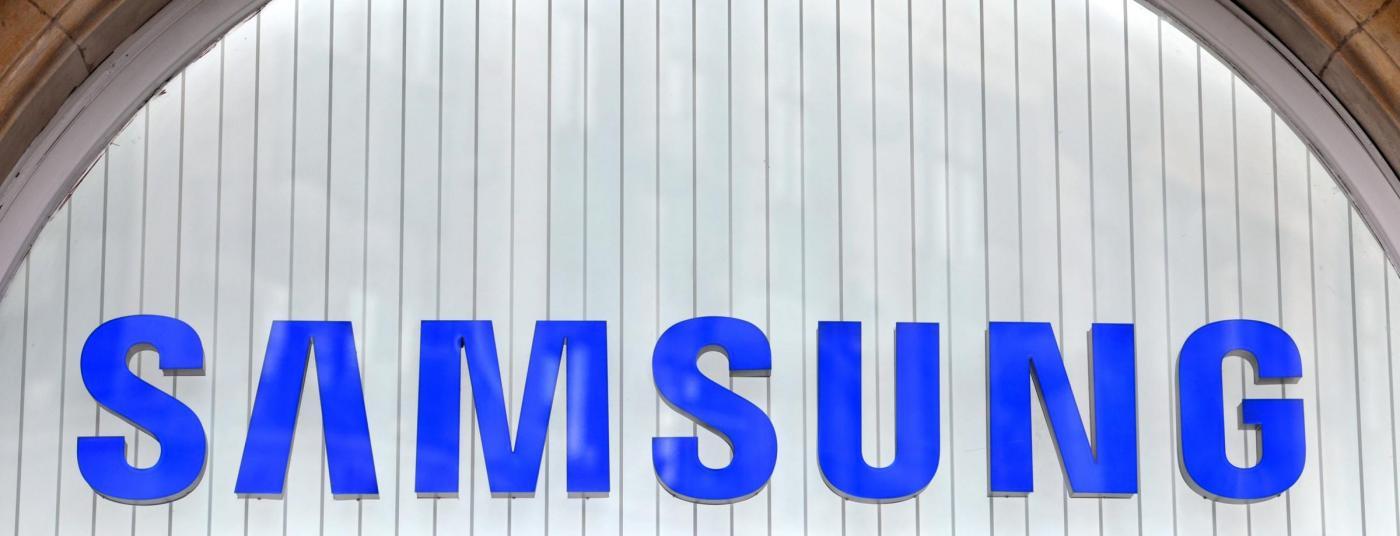 Samsung Galaxy Note7 fire concerns