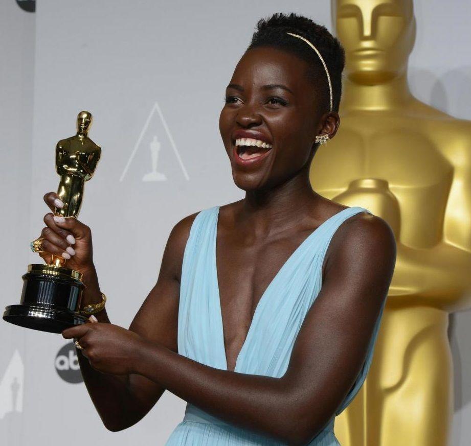 Oscar 2014, gli arrivi e i premiati