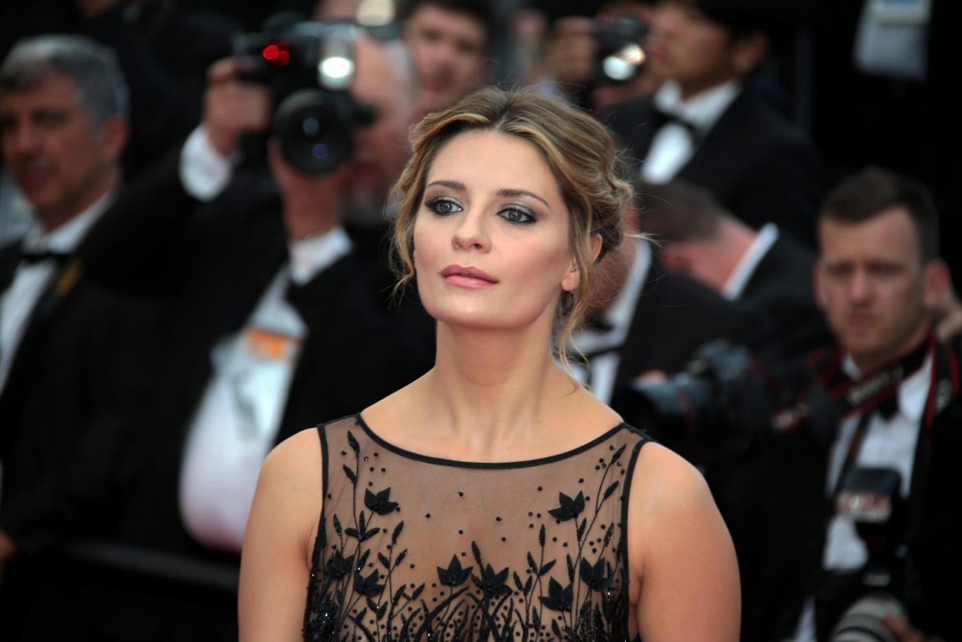Cannes 2016, Red Carpet del film 'Loving'