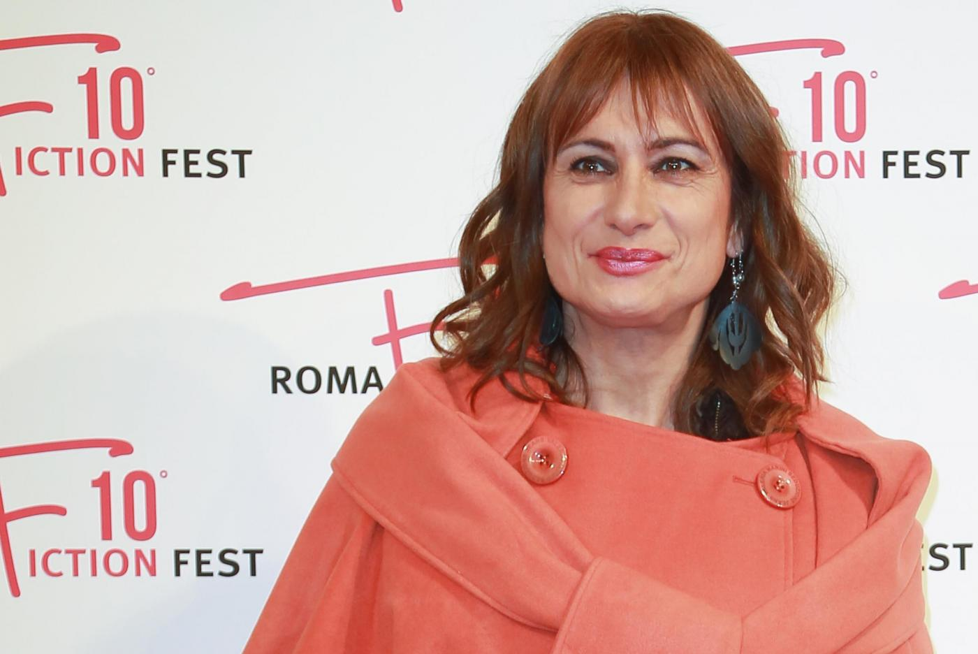 Vladimir Luxuria difende Wanna Marchi e Stefania Nobile: 'Le volevo all'Isola dei Famosi'