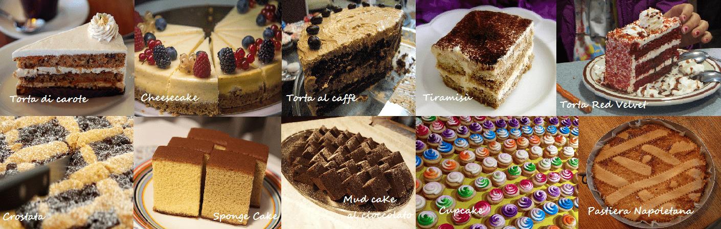 torte personalita