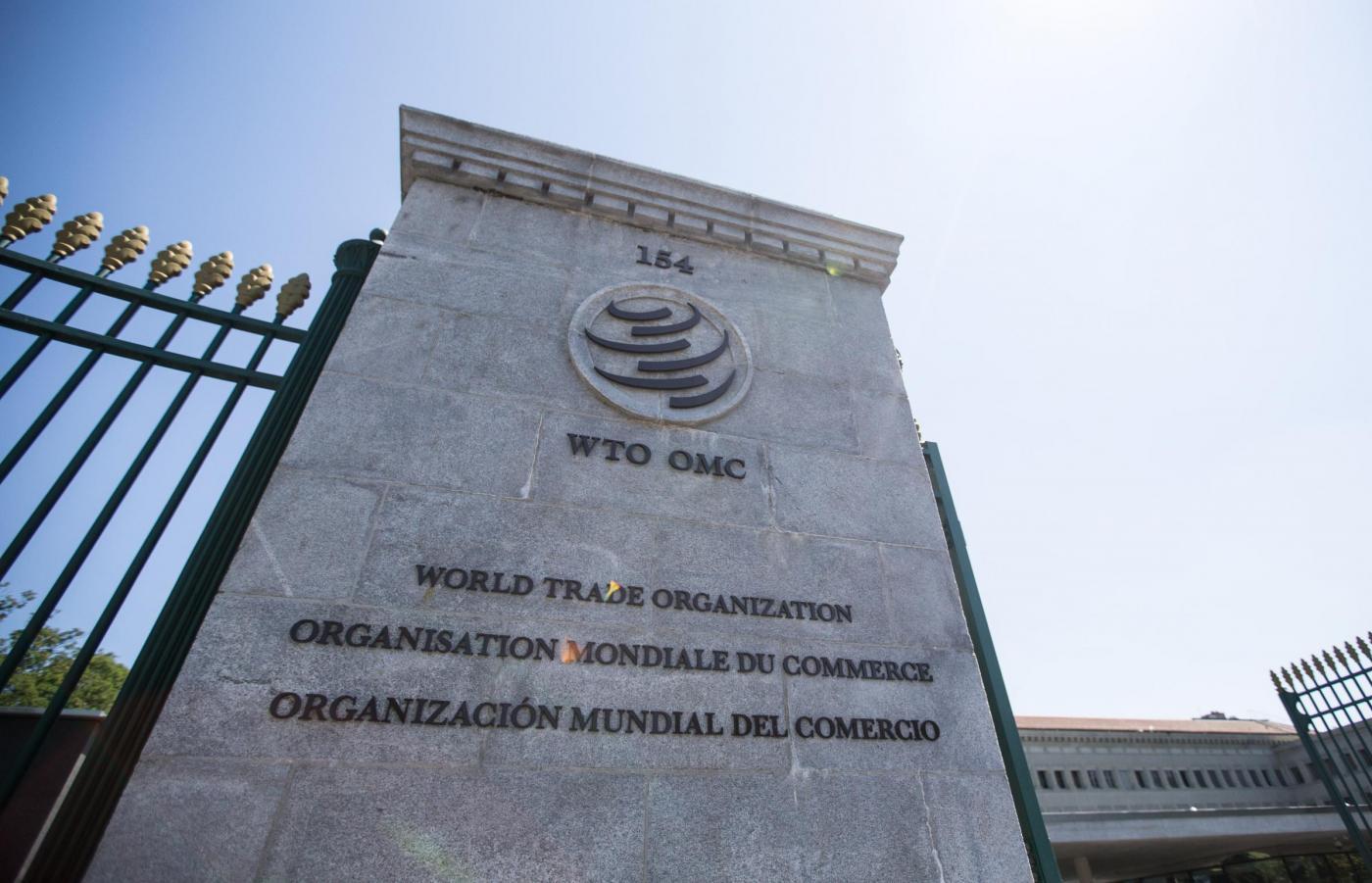 WTO: cos'è e di cosa si occupa l'Organizzazione Mondiale del Commercio