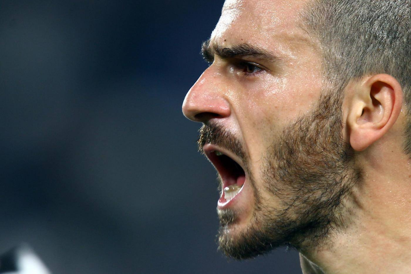 """Calciomercato Milan, Mario Labate Arrìa (direttore Milannews24): """"Bonucci, Juve non più intoccabile"""""""