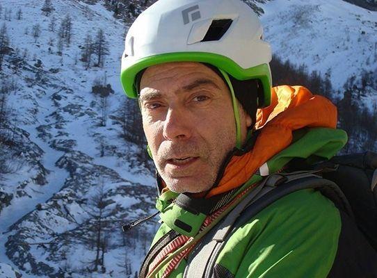 Fabrizio Recchia