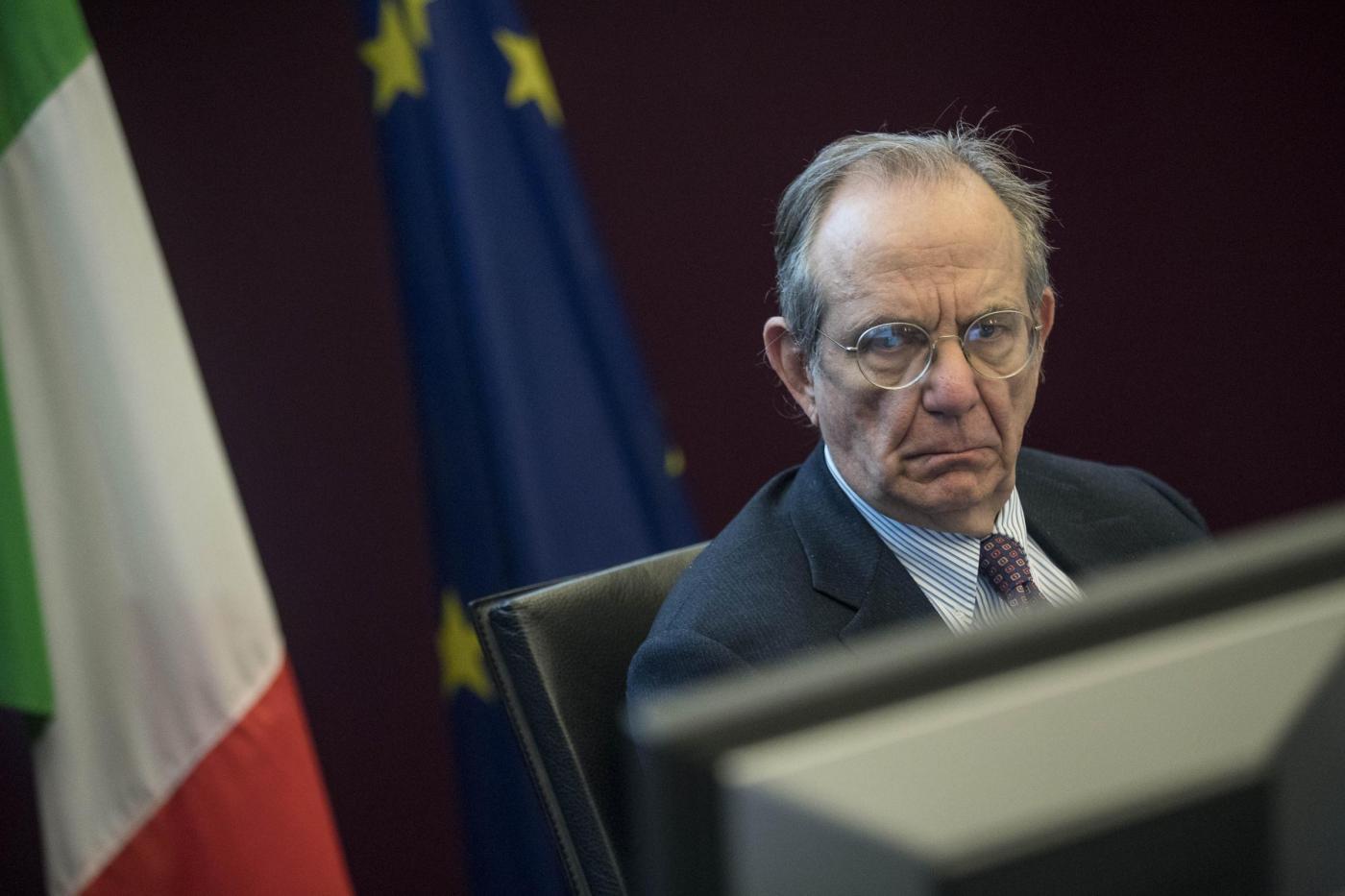 Manovra Correttiva alla Legge Finanziaria: tutti i punti e le novità