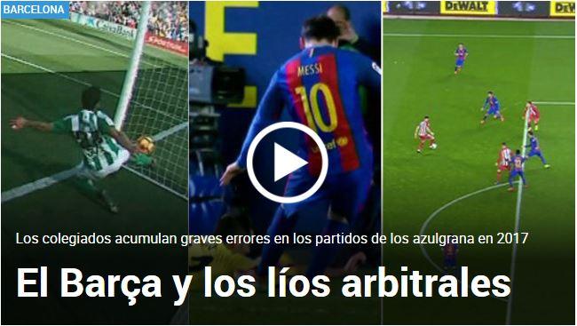 Marca Barcellona