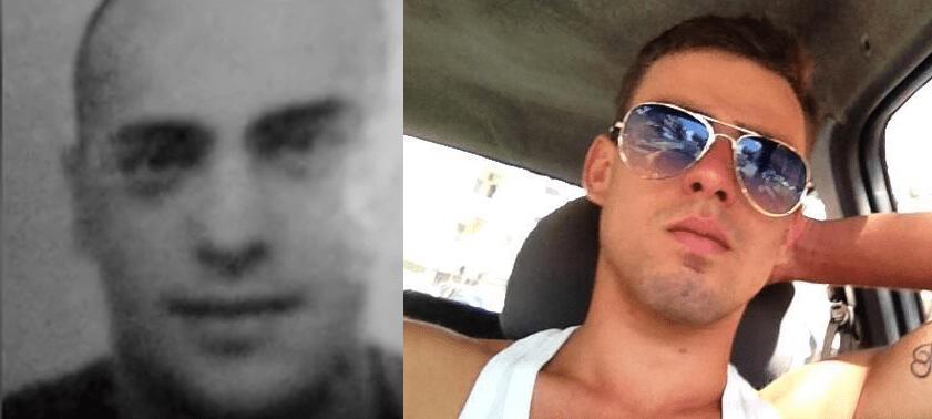 Omicidio Luca Varani: Manuel Foffo condannato a 30 anni con rito abbreviato
