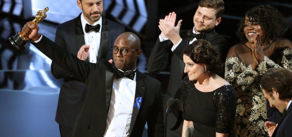 Oscar 2017: la gaffe di Hollywood per sconfiggere il Trumpismo