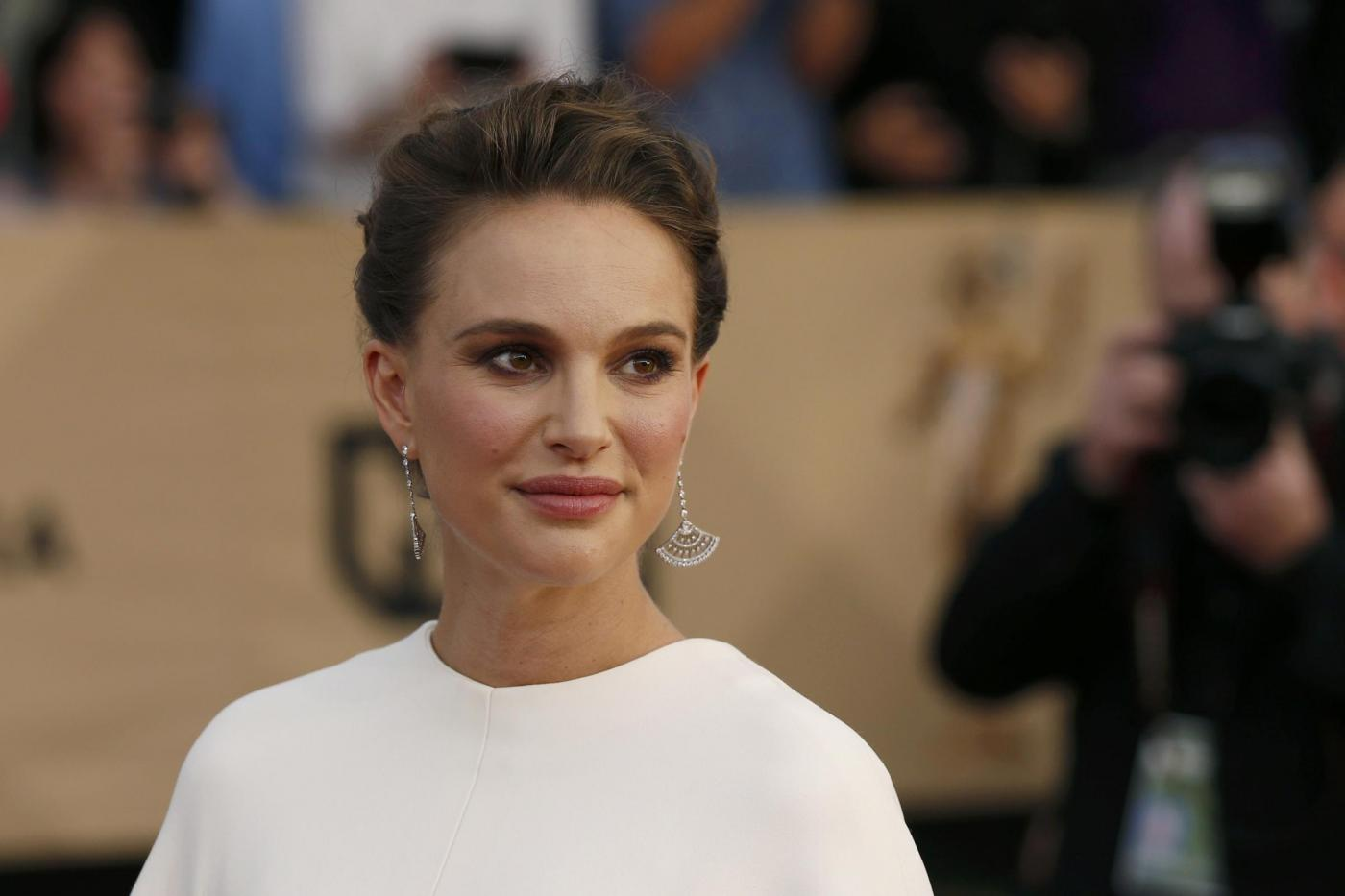 Natalie Portman, i film più belli dell'attrice di Jackie