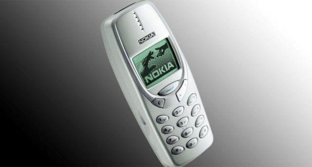 Quel che Nokia 3310 aveva e nessuno smartphone moderno ha