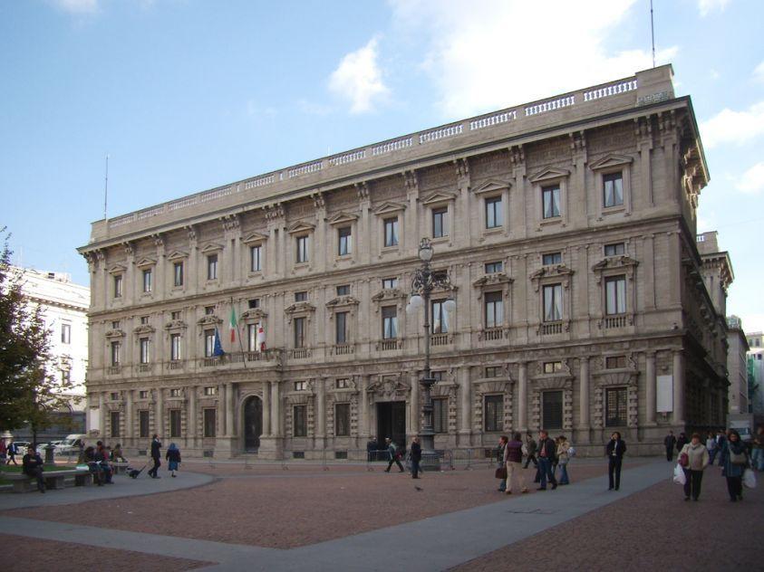 Lotta alla corruzione al Comune di Milano, il Whistleblowing muove i primi passi a Palazzo Marino