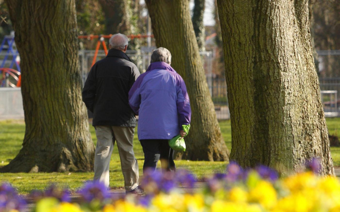 Pensioni: news di oggi su pensioni anticipate, APE e Opzione Donna dopo l'incontro ministero-sindacati