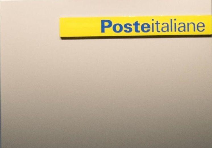 Poste Italiane offre lavoro, nuove assunzioni previste nel Bando per postini 2017