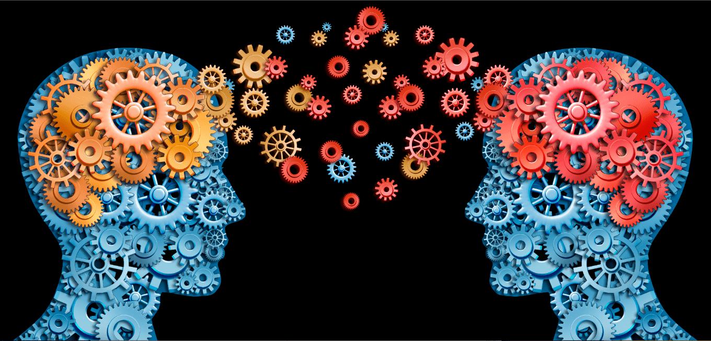 Split e la Psicología