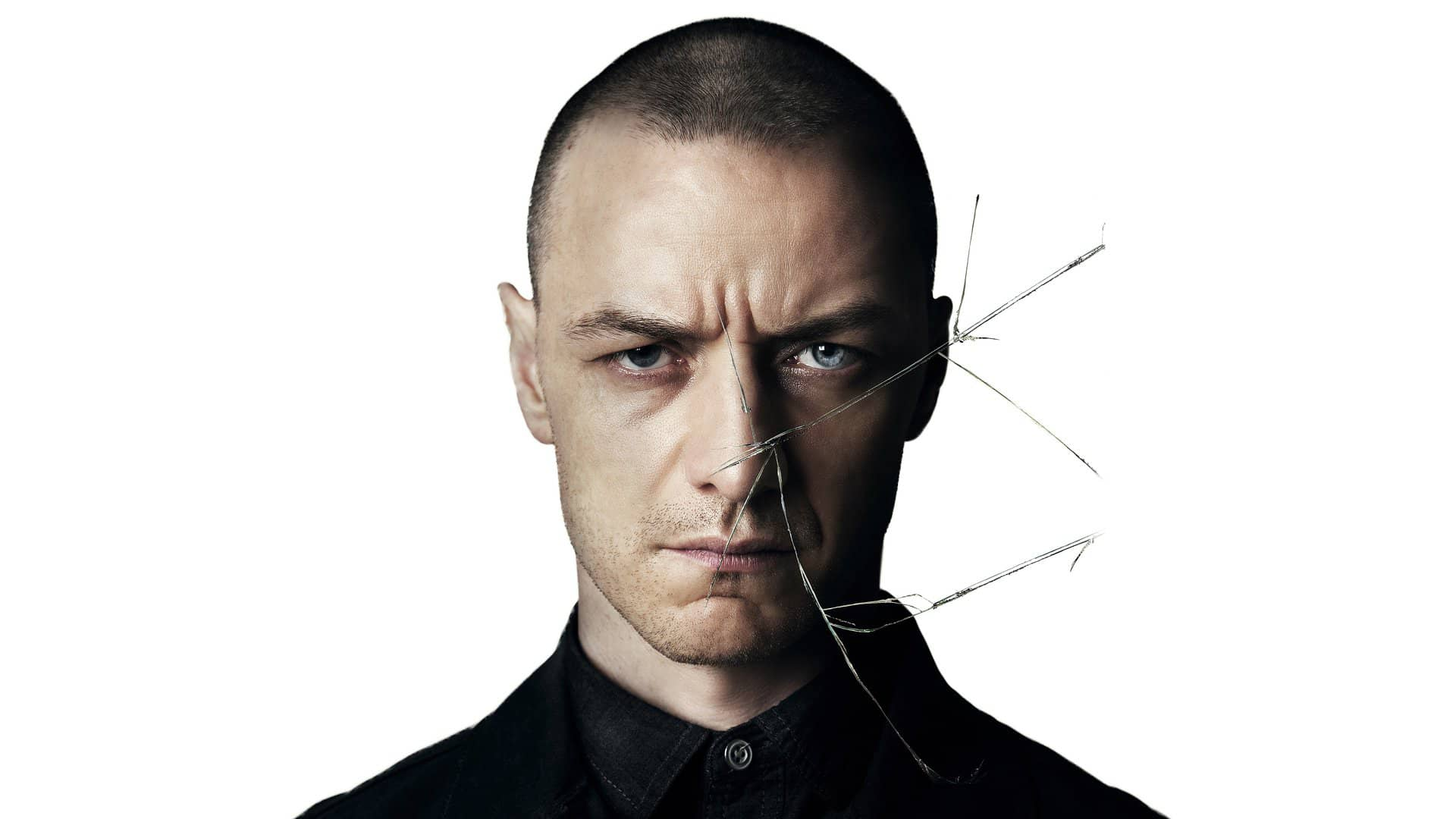 Split, il nuovo thriller di M. Night Shyamalan con un fantastico James McAvoy