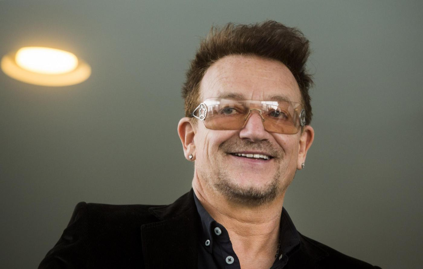 U2, accusa di plagio dopo 26 anni: la canzone The Fly sarebbe una copia