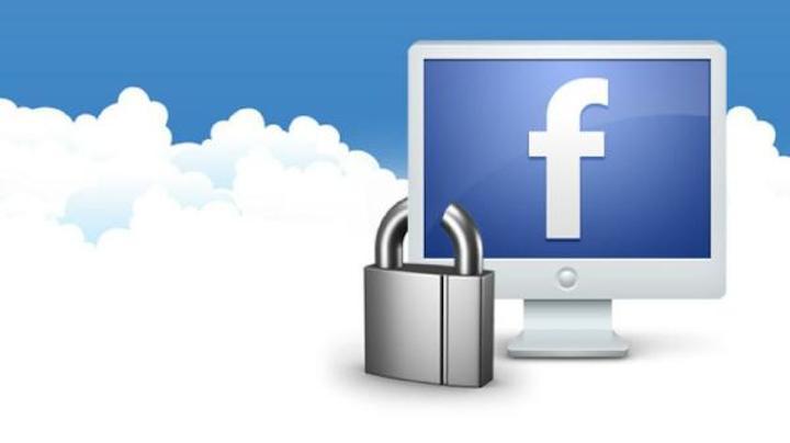 Facebook conosce le tue abitudini? Un app ti mostra come fa