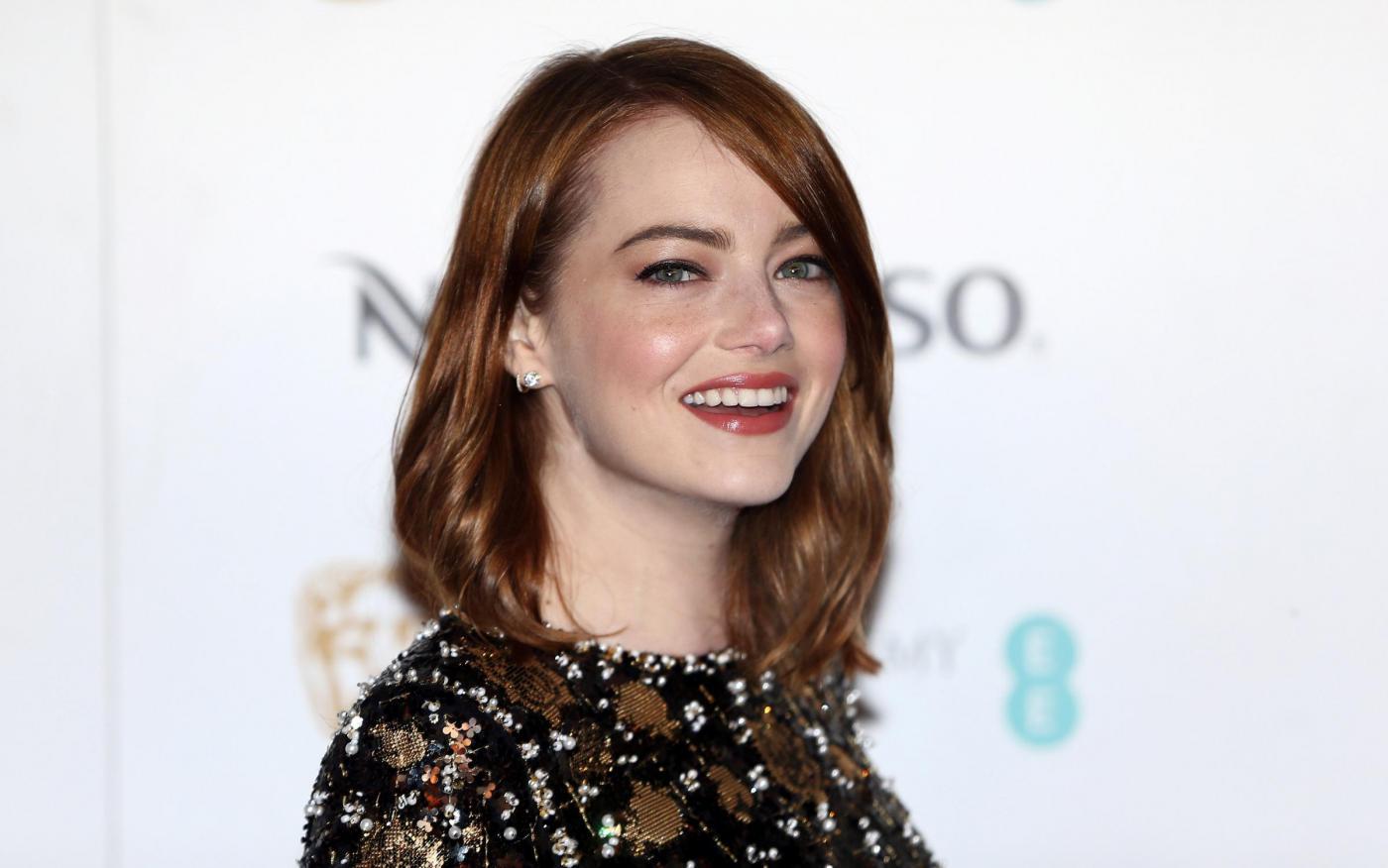 Emma Stone: i film più belli dell'attrice di La La Land
