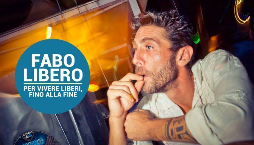 Dj Fabo morto: quei cattolici che «è un vigliacco, non un eroe»