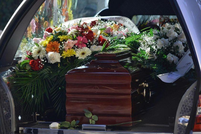 Suicidio di Lavagna, il generale Renzo Nisi: 'Non rifarei più quel blitz antidroga'