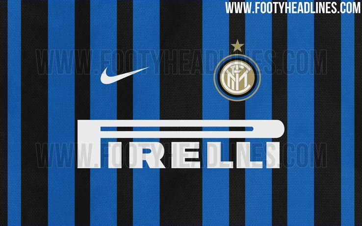 inter 17 18 home kit