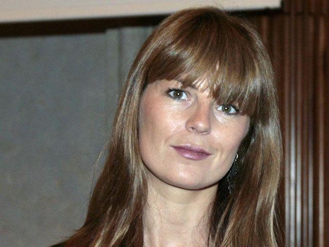 Marina La Rosa: 'Pietro Taricone mi salvò la vita dopo il GF'