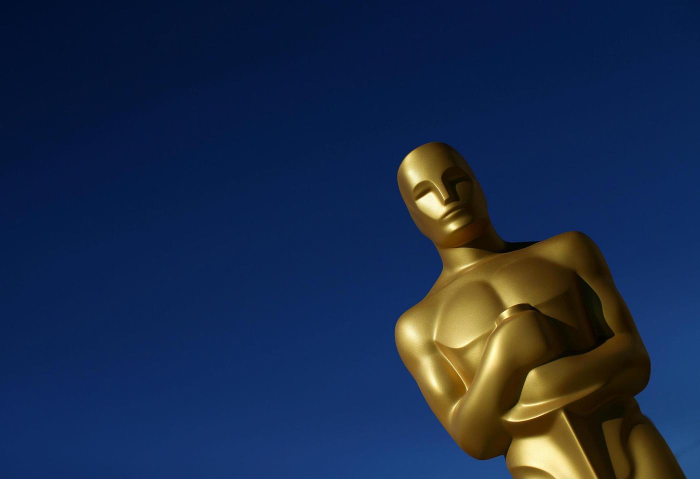 Oscar 2017 in TV dove vederli in diretta in chiaro