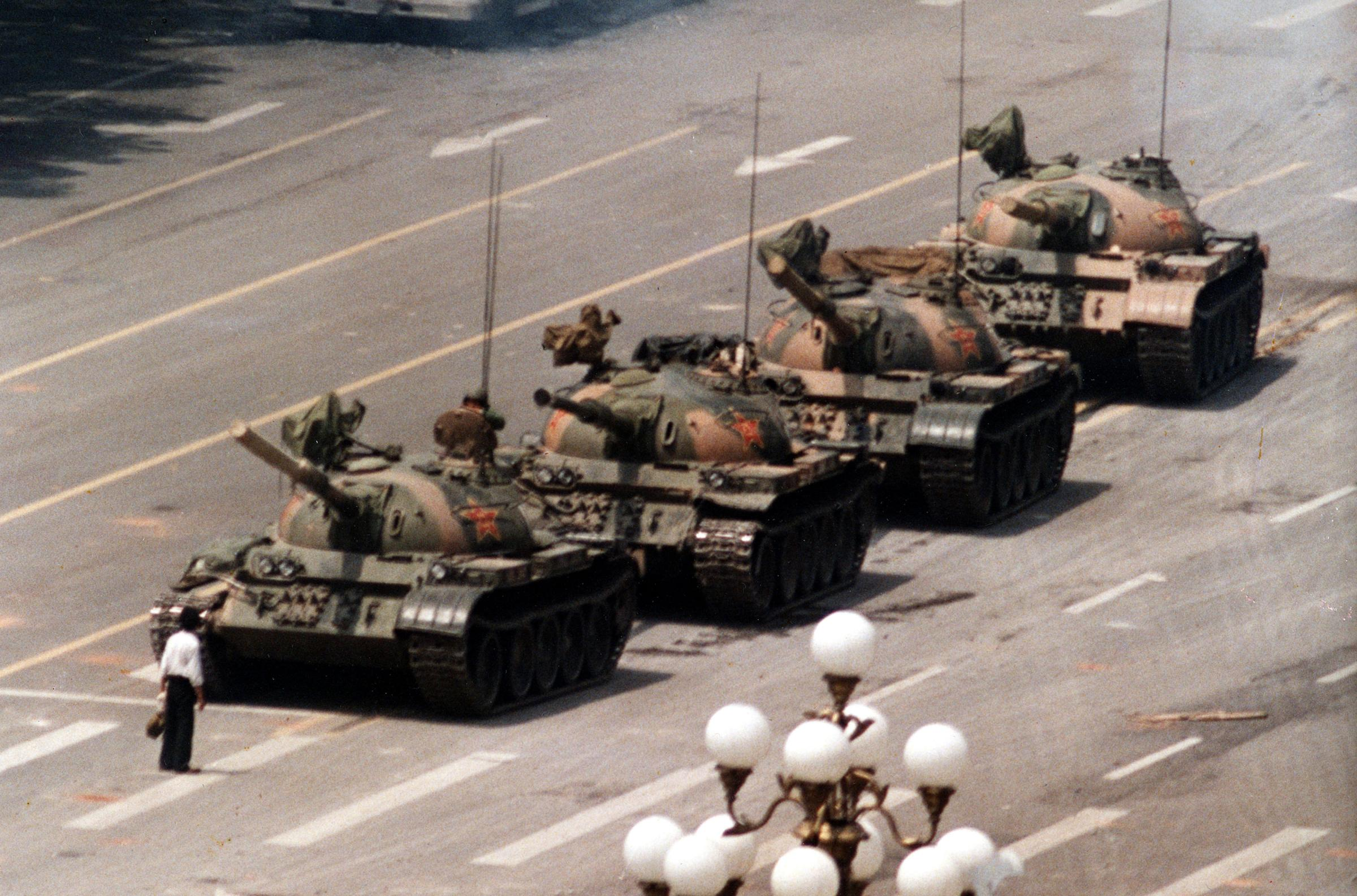 Le foto più famose della storia (che oggi avrebbero fatto impazzire i social)