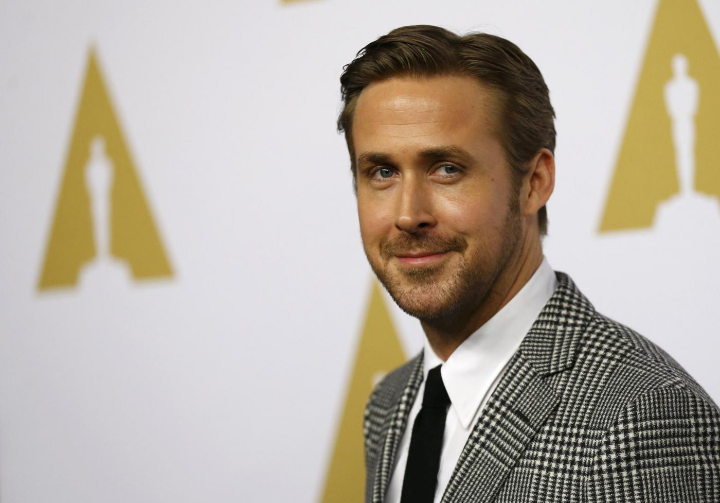 Ryan Gosling: i film migliori dell'attore canadese