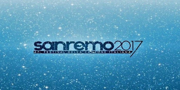 Come seguire Sanremo 2017 in streaming e su Twitter