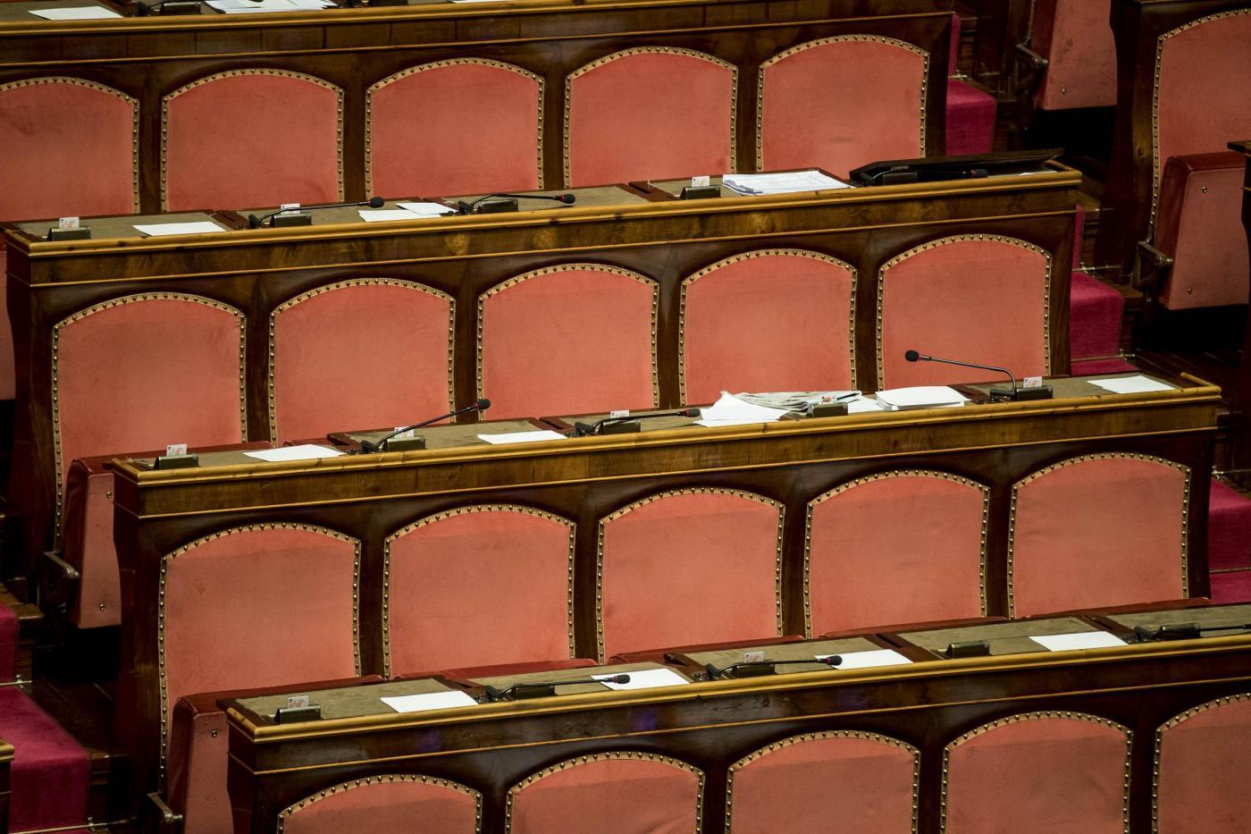 Italicum, le motivazioni della Consulta sulla Legge Elettorale giudicata illegittima
