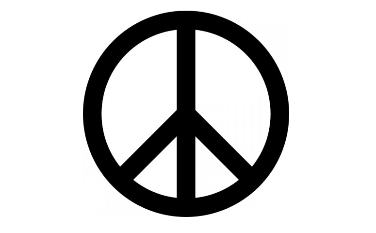 Simbolo della pace: storia e significato