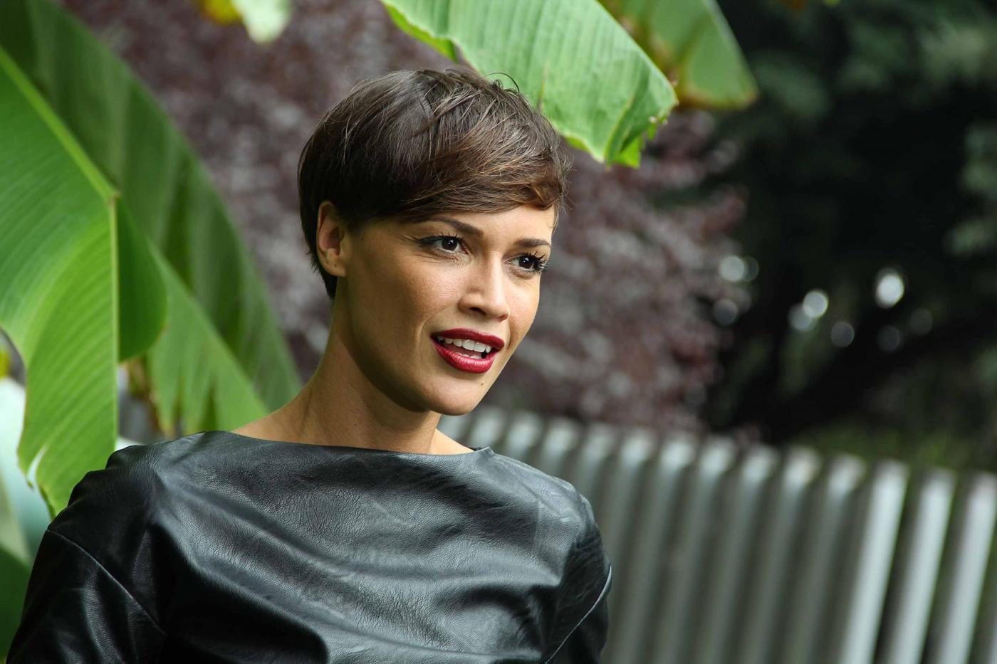Roberta Giarrusso incinta, la paura: 'Ho rischiato di perdere la mia bambina'
