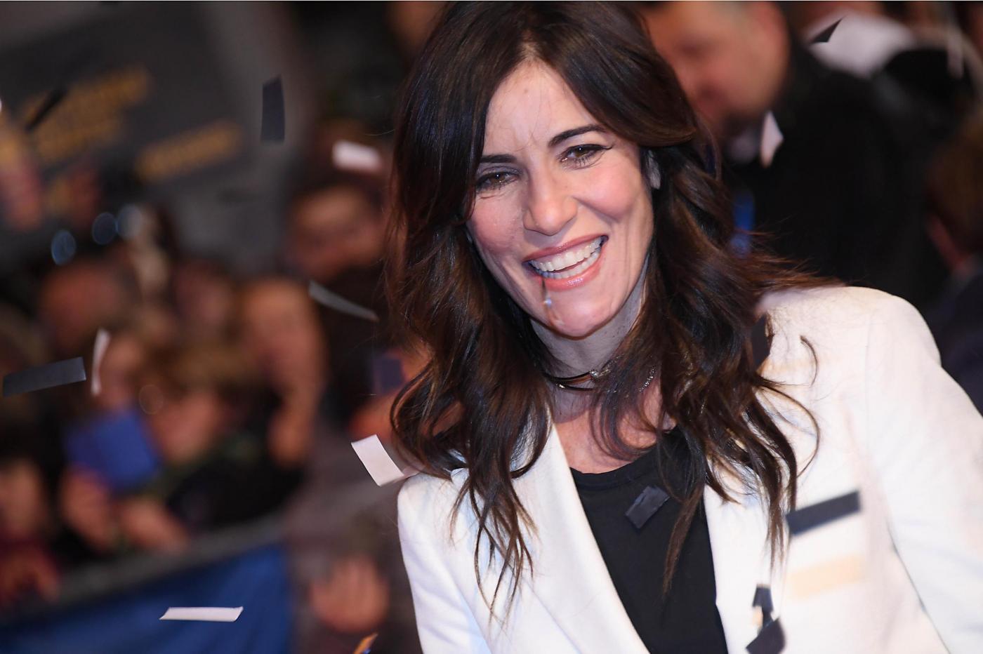 Sanremo 2017, Paola Turci: Fatti bella per te la canto per me