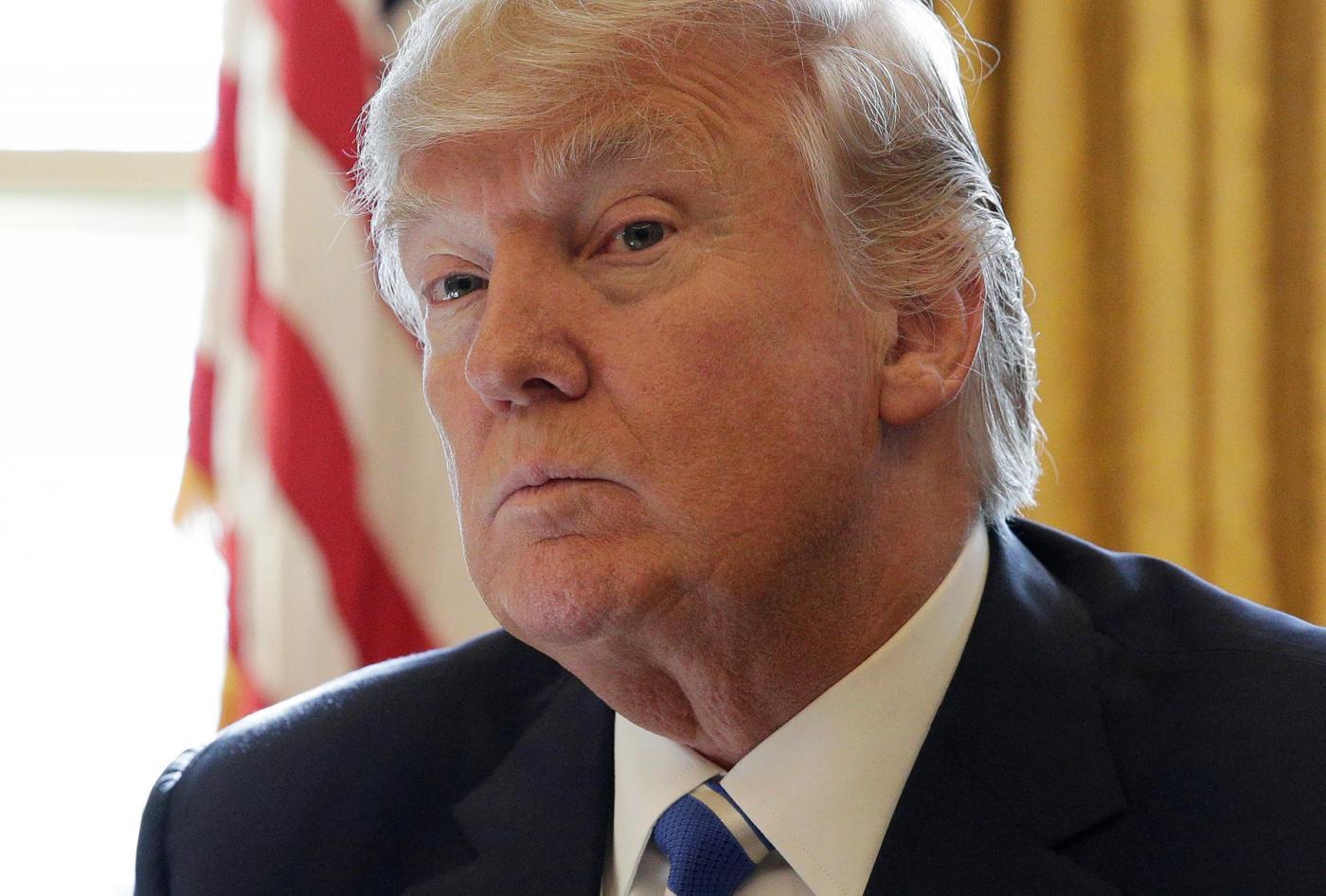 Muslim Ban, dopo il no della Corte Federale Trump annuncia un nuovo bando sull'immigrazione
