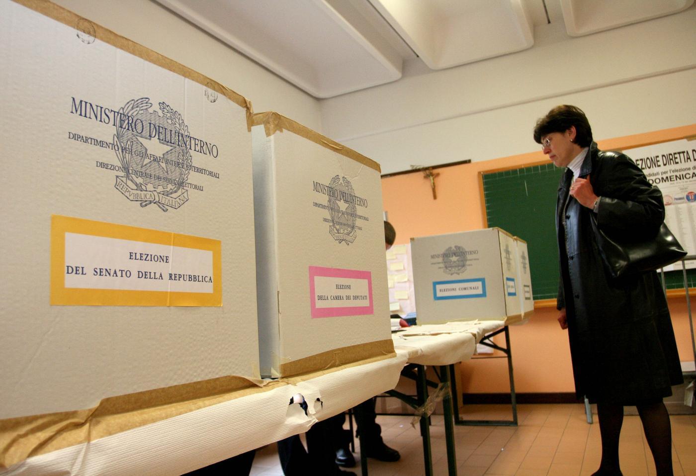 Diritto di voto alle donne in Italia, 72 anni fa il suffragio universale nel nostro Paese