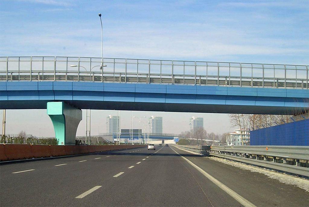 Le 100 strade pericolose d'Italia la classifica