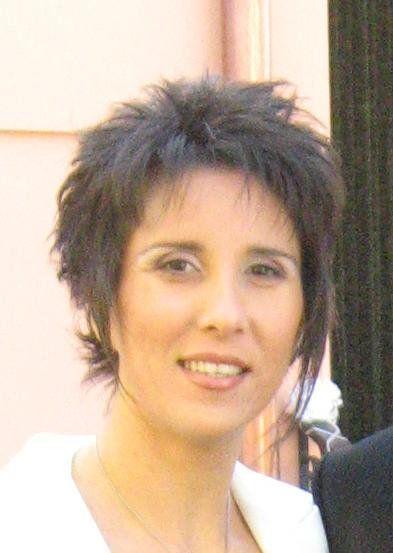 Barbara Folegot